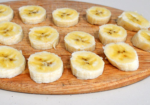 r_chocolate_and_nut_banana_bites1